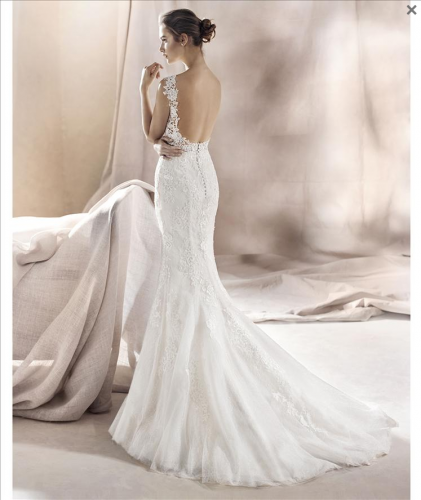 Screenshot 2019-01-05 Pronovias(1)