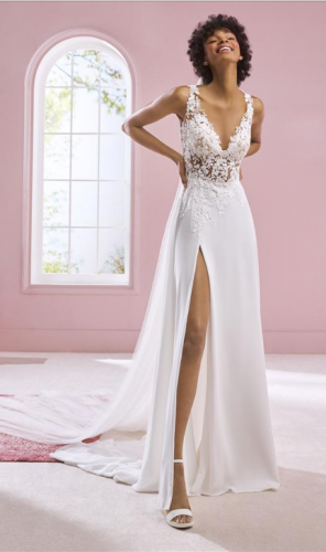 Screenshot 2019-07-26 Pronovias(1)